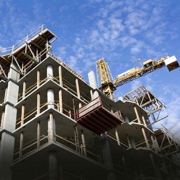 Graditeljstvo