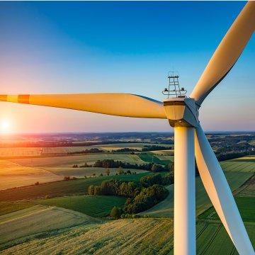 Energija i okoliš